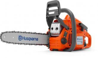 HUSQVARNA_135_H110-0287_huge